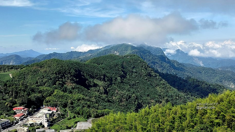 頂石棹-大凍山 (2).jpg