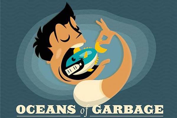 garbage-ocean-trash-food