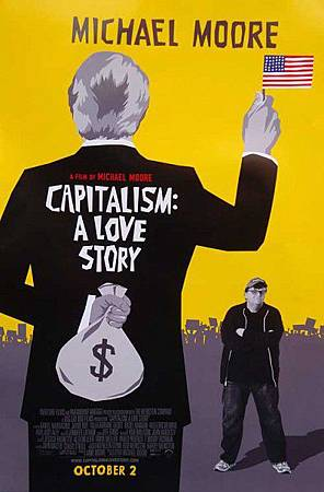capitalismalovestoryposter