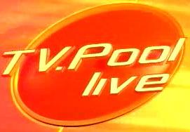 TV Pool Live