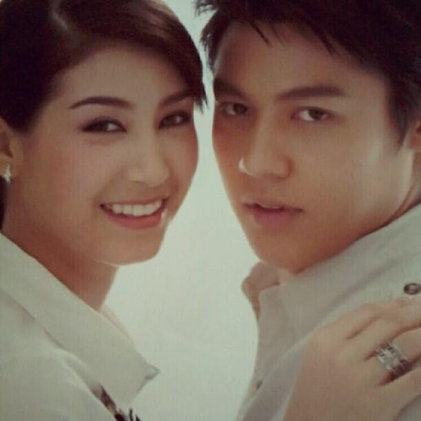 เหนือเมฆ 2@TV MAGZINE Thailand 2