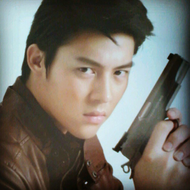 เหนือเมฆ 2@TV MAGZINE Thailand 3