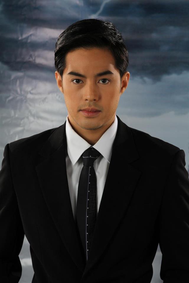 เหนือเมฆ 2@TV MAGZINE Thailand 15