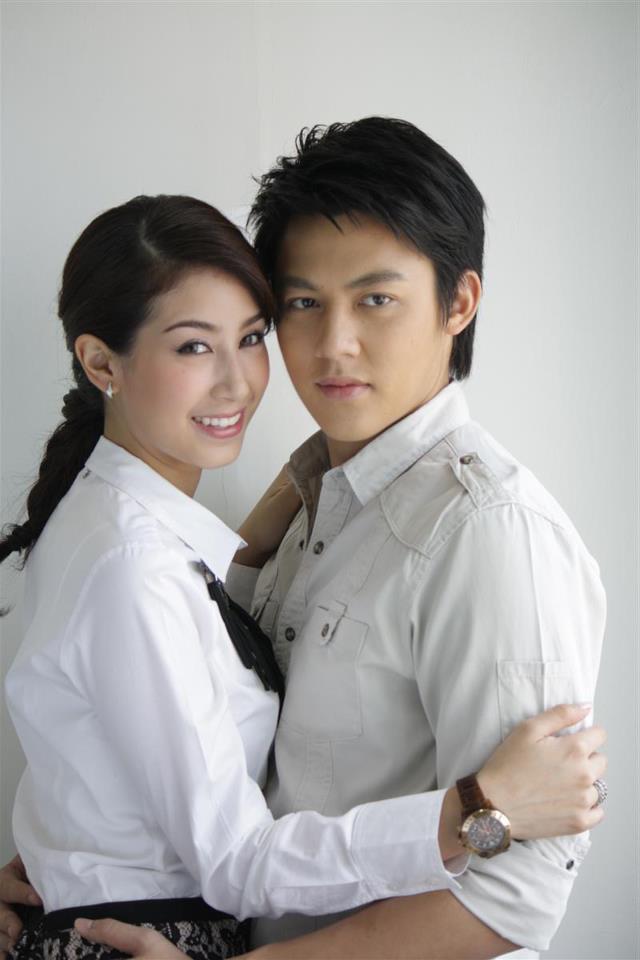 เหนือเมฆ 2@TV MAGZINE Thailand 31
