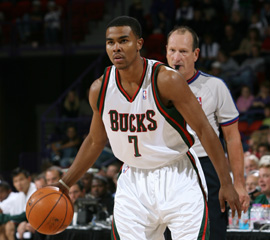 act_ramon_sessions.jpg