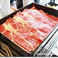 安格斯牛肉