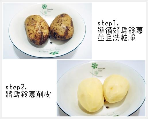 step1.2