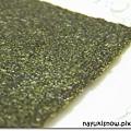 焦糖烤海苔