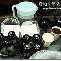 有免費的紅茶