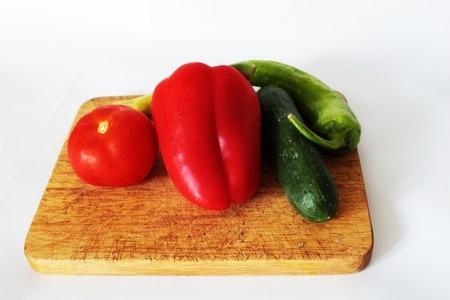 冬天補水保濕食物介紹