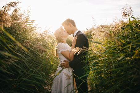 婚前保養推薦課程