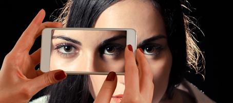 眼周細紋保養方法