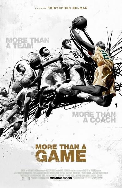 more_than_a_game.jpg