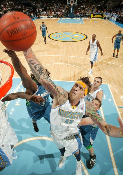 Chris Anderson.bmp