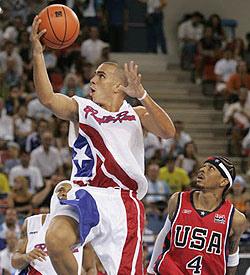 Carlos Arroyo.bmp