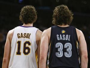 Pau & Marc Gasol.bmp