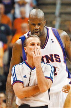 NBA的裁判.jpg
