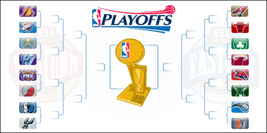 2010-NBA-playoffs-526.jpg