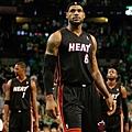 LeBron James, Dwyane Wade and Chris Bosh.jpg