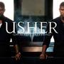 Usher Ft. will.i.am - Raymond v Raymond - 008 - OMG