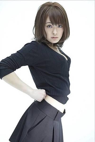 20110416-kanjiya-shihori-16.jpg