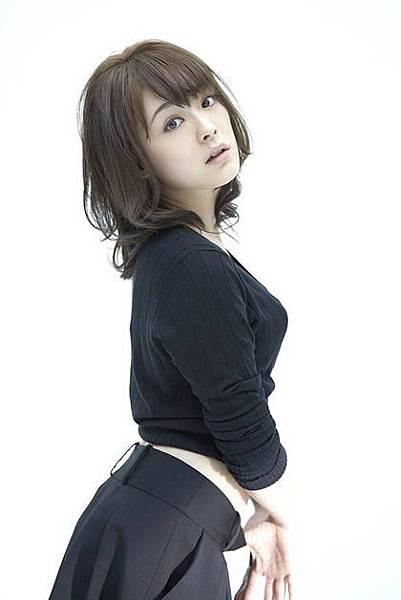20110416-kanjiya-shihori-15.jpg