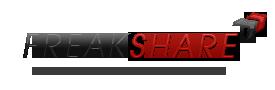 freakshare-logo.png