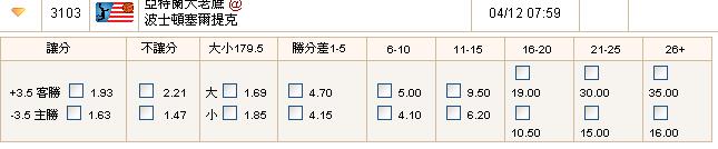 螢幕快照 2012-04-12 上午12.17.49
