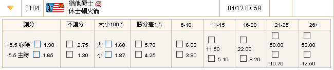 螢幕快照 2012-04-12 上午12.20.50