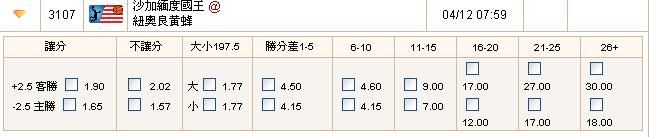 螢幕快照 2012-04-12 上午12.22.28