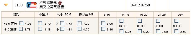 螢幕快照 2012-04-12 上午12.25.09