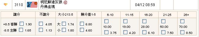 螢幕快照 2012-04-12 上午12.26.47
