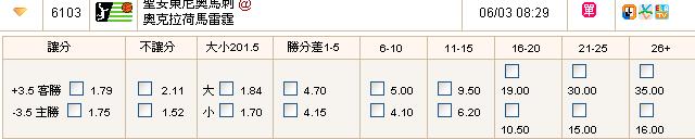 螢幕快照 2012-06-02 下午11.16.15