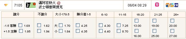 螢幕快照 2012-06-03 下午10.39.05