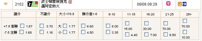 螢幕快照 2012-06-05 下午12.24.48