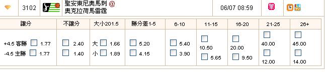 螢幕快照 2012-06-06 下午5.26.31