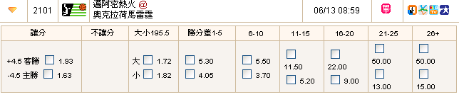 螢幕快照 2012-06-13 上午12.46.47