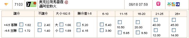 螢幕快照 2012-06-17 下午11.10.32