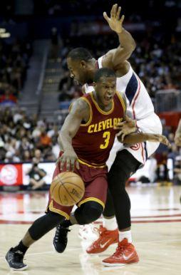 NBA即時比分/羅斯投15中2打鐵 公牛不敵籃網止7連勝