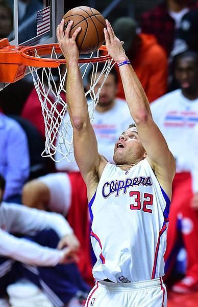 NBA賽程/對爵士12連勝 快艇寫隊史紀錄