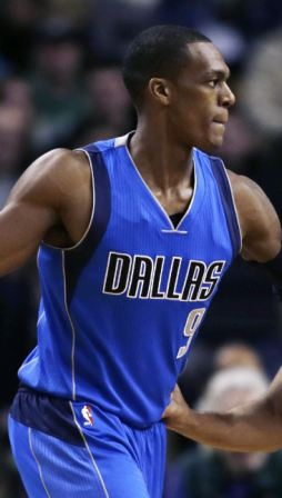 NBA戰績 首度重返波士頓 Rondo飆本季新高29分