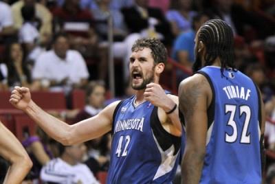 NBA季後賽72秒3發三分砲 洛夫為騎士止住連敗頹勢