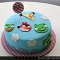 蛋糕_02
