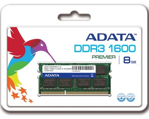 DDR333