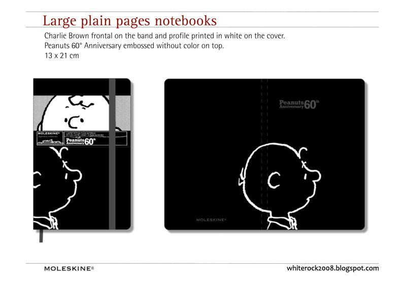 Moleskine Peanuts limited edition 2010-6.jpg