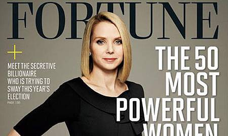Yahoo-CEO-Marissa-Mayer-Fortune.jpg