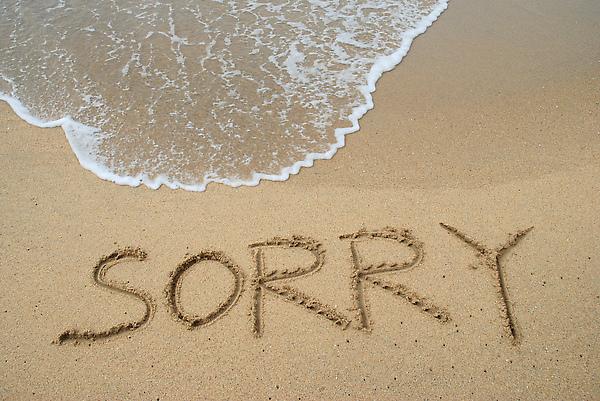sorry.bmp
