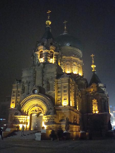 哈爾濱-聖索菲亞大教堂.JPG