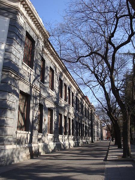 清華教學樓.JPG