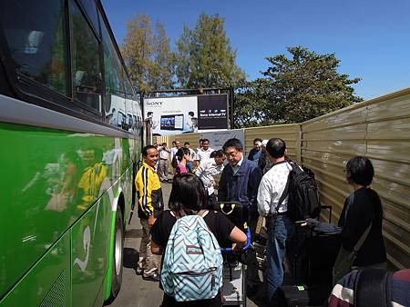 11-Dec Shuttle bus to Kratie.JPG